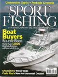 Jan_sportfishingcover