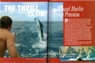 Pacific_Coast_Sportfishing_Sept_2010_Cover_sm