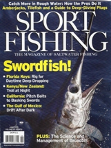 june2010SFcover